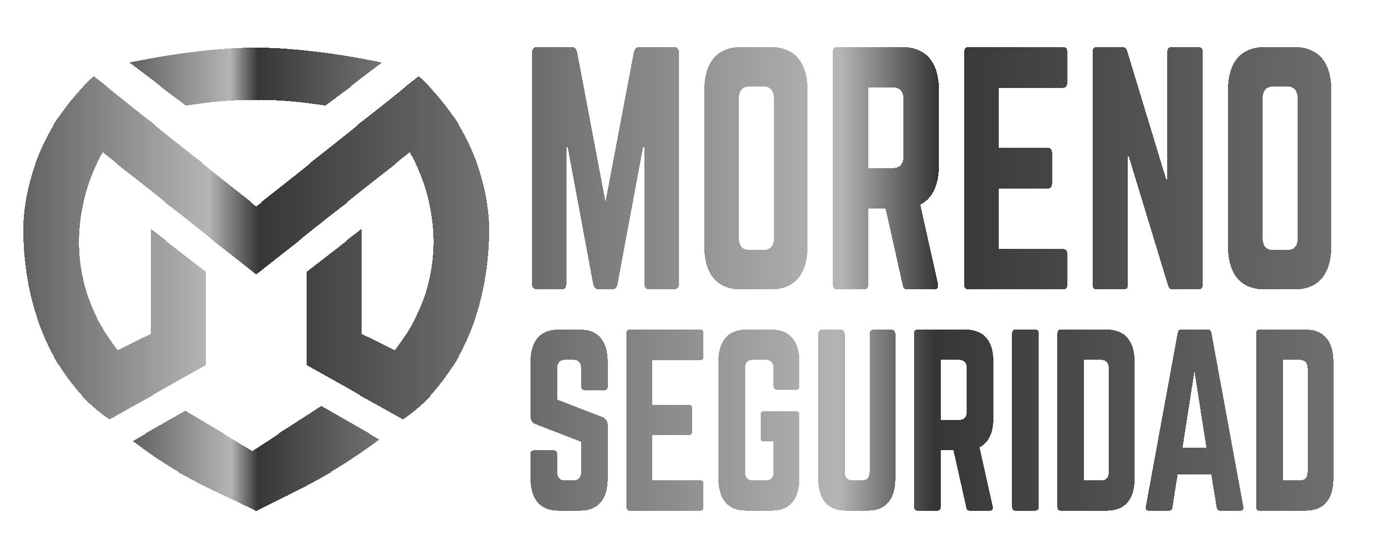 Seguridad Moreno